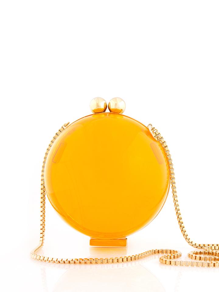 Gen-Z-Orange