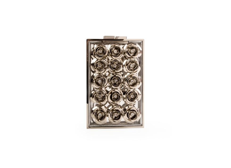 Mini Capsule Floral