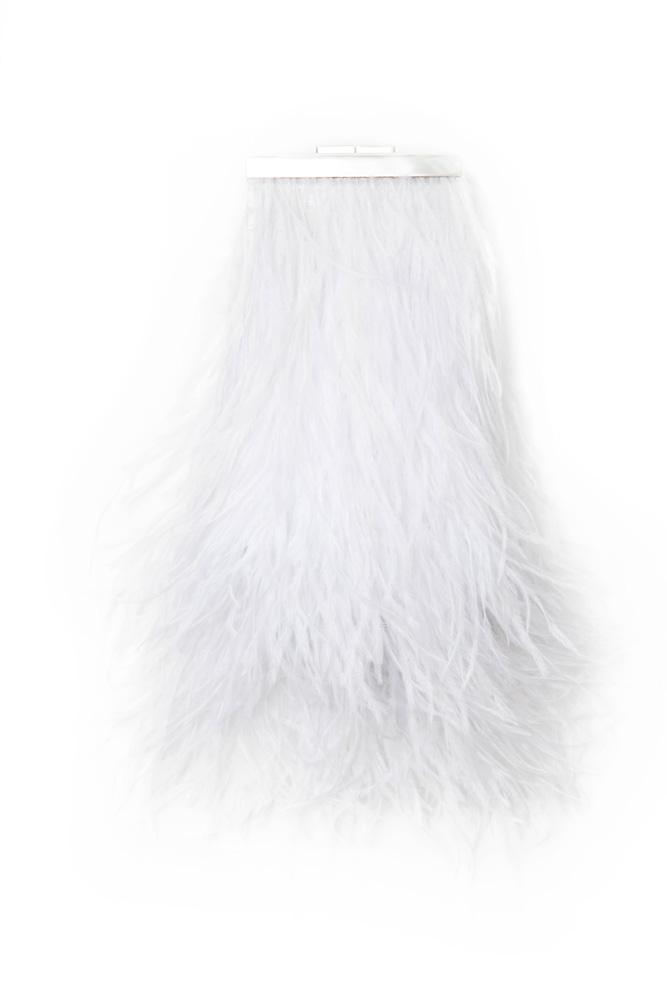 Feather Capsule