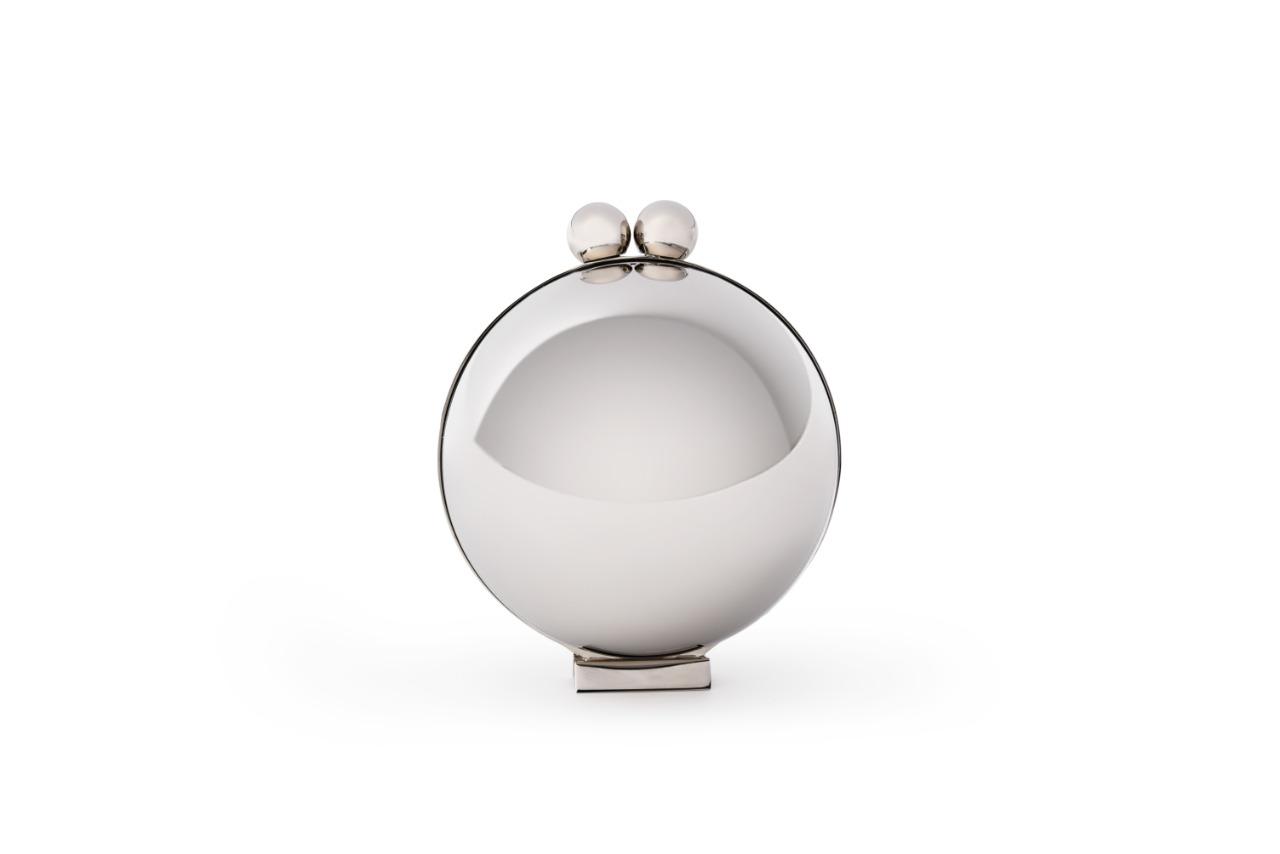 Reflective Mini Orb (Pre-Order)