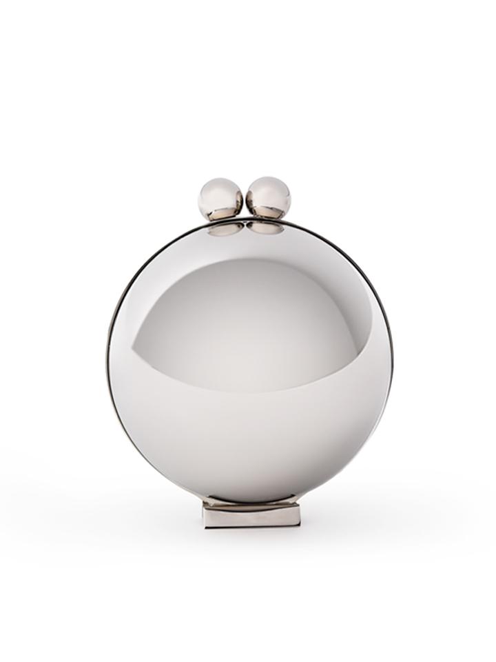 Reflective Mini Orb